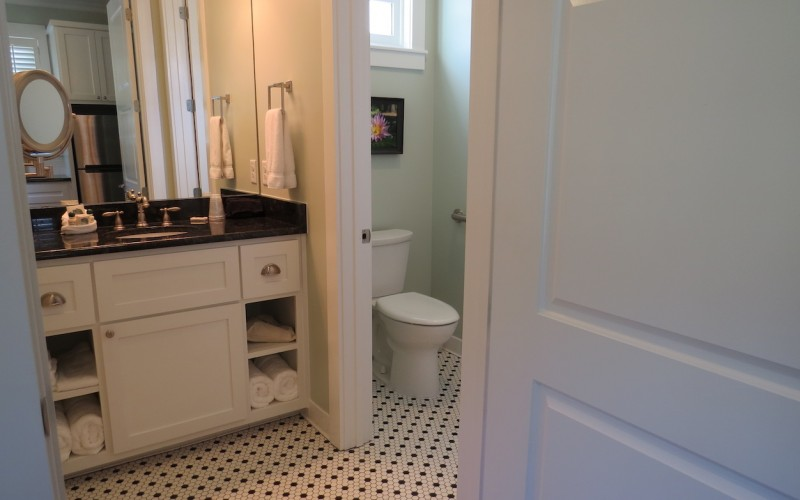 Cottage 7,8,9 Baths