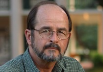 Zeb Mayhew, Jr.